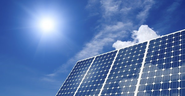 energia-solar-600x314