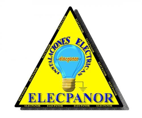 Instalaciones Electricas Caceres Elecpanor