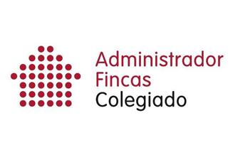 Administración de fincas luís regaña en Cáceres