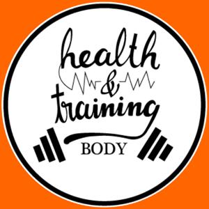 gimnasio Don Benito Health Training