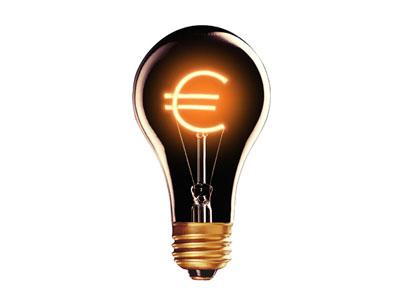 sube la luz gas carburantes Extremadura