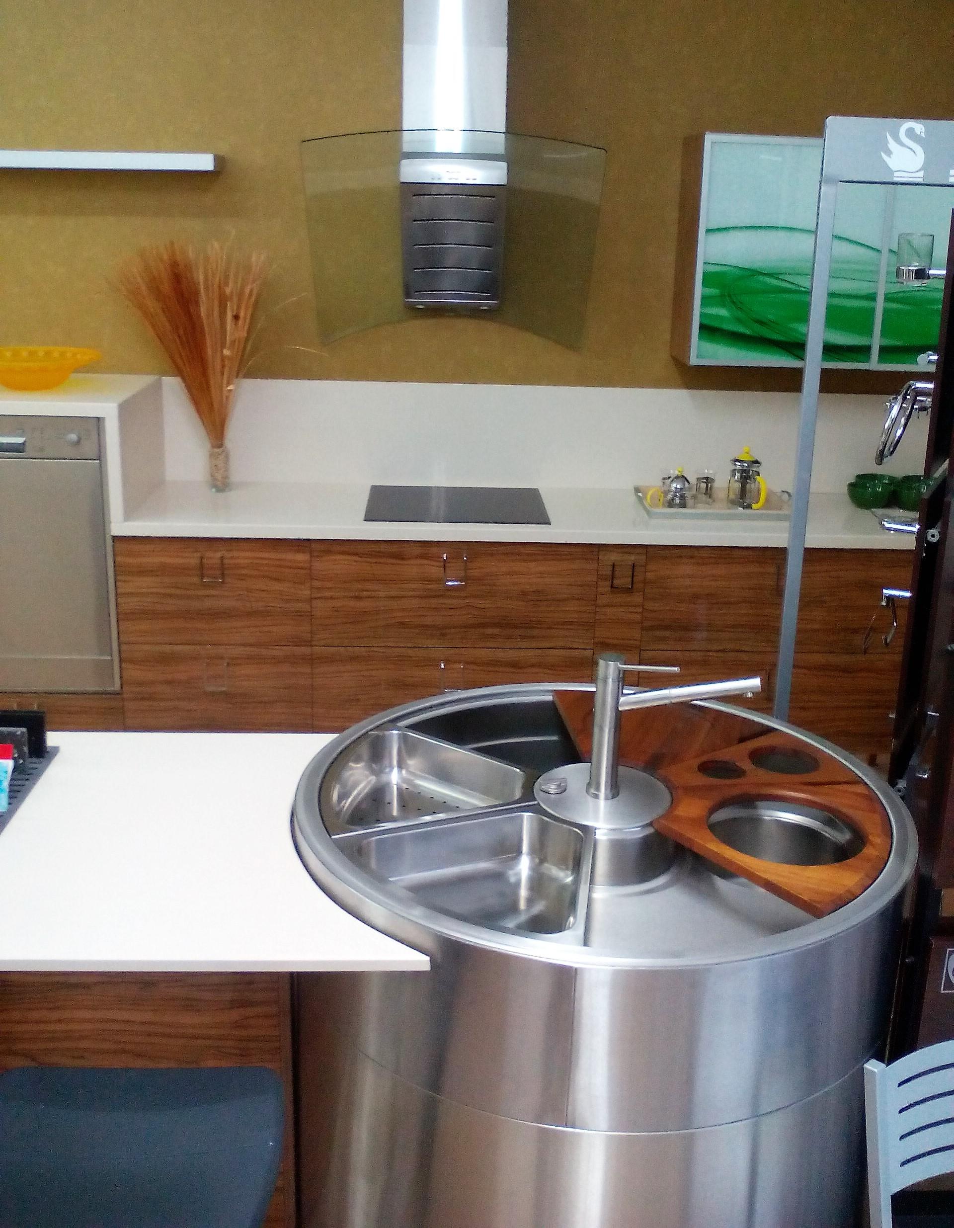 cocinas Cáceres Trazos , baños , mesas , armarios