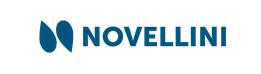 Catálogo Novellini