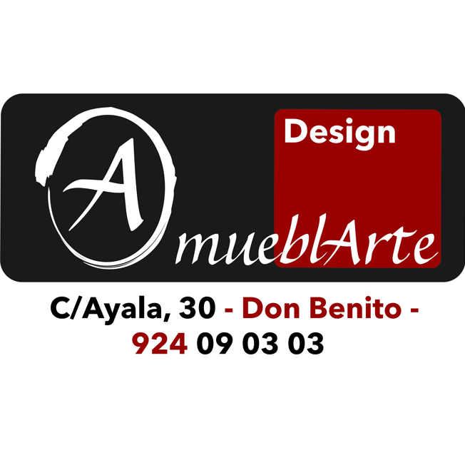 Muebles Diseño Don Benito Amueblarte Extremaduradavida