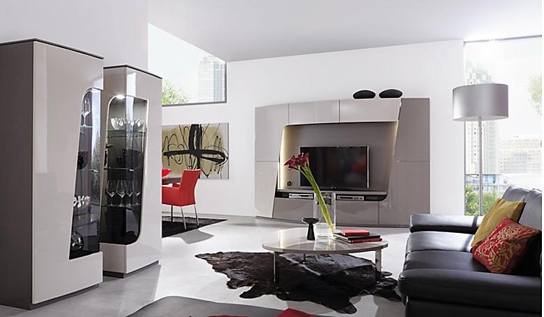 Muebles de diseño alta calidad Don Benito Amueblarte