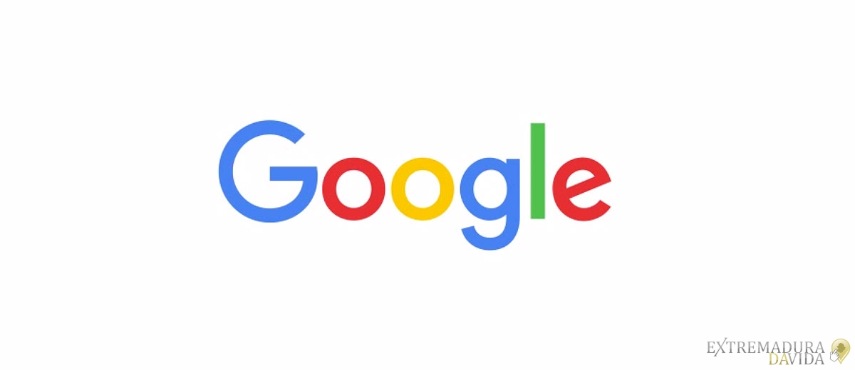 google-Extremaduradavida