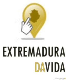 Extremaduradavida