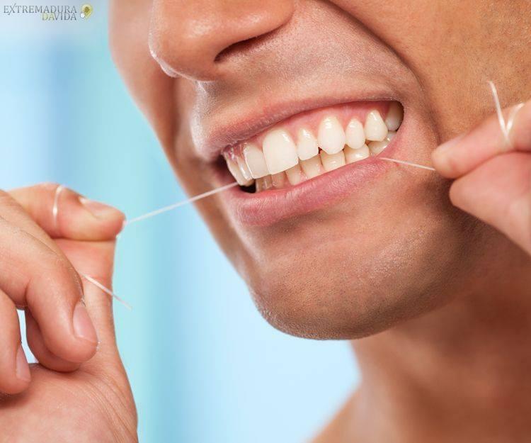 Clínica dental en Cáceres Dentalife