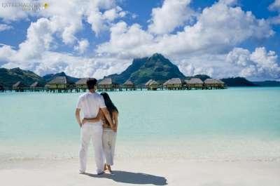 Viaje para grupos caceres nevatur agencia de viajes