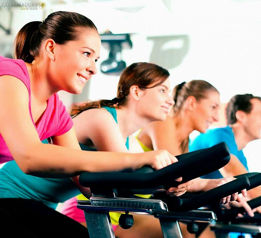 Centro deportivo multiactividad ActivaT - Low Pressure Fitness