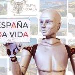 EXTREMADURADAVIDA -ESPAÑADAVIDA – (SPAINGIVESLIFE) , LA PLATAFORMA CON MÁS RECURSOS , ENTRE EMPRESARI@S Y USUARIO@S