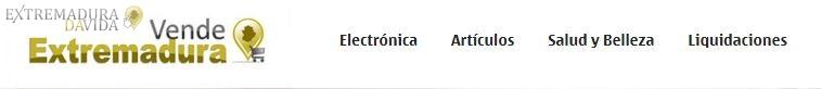 Extremadura Venta On-Line