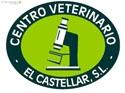 Erradicación de plagas en Extremadura Centro Veterinario El Castellar