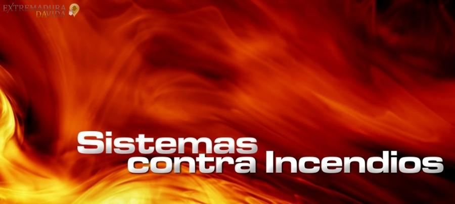 MANTENIMIENTO INDUSTRIAL EXTREMADURA TECNOFRIO PLASENCIA