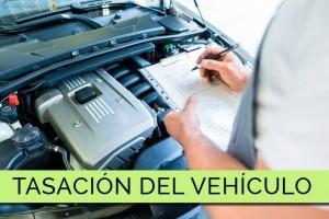 VEHICULOS DE OCASION PLASENCIA (2)