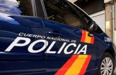 ACADEMIA OPOSICIONES POLICIA CÁCERES EXTREPOL
