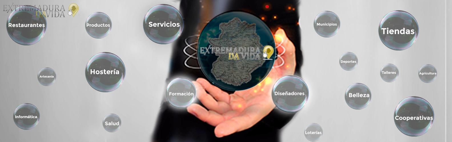 CAMBIO ENERGETICO EXTREMADURA (1)