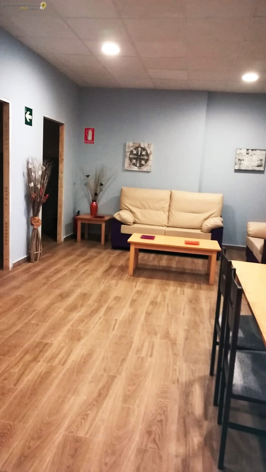 Crematorio para mascotas Plasencia Cáceres Quemascotas Malpartida de Plasencia