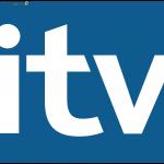 Cita ITV Cáceres