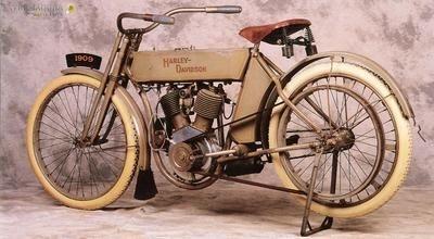 Taller de motos y quads venta Almendralejo MQ