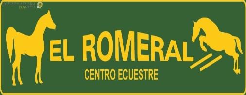 CENTRO ECUESTRE EN CÁCERES EL ROMERAL
