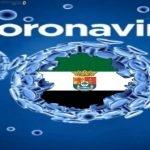 Últimas noticias del Covi-19 en Extremadura