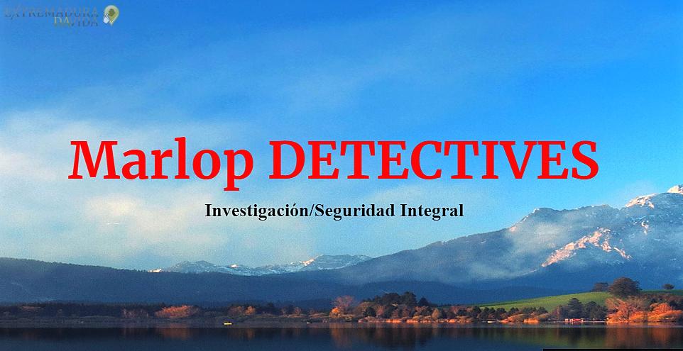 Detectives privados en Sevilla Andalucía Marlop