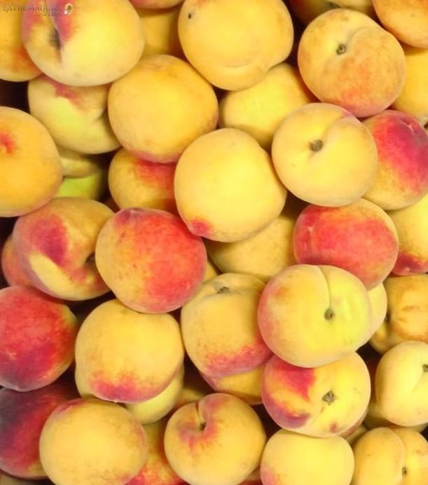Frutería en Almendralejo Alimentación La Paz