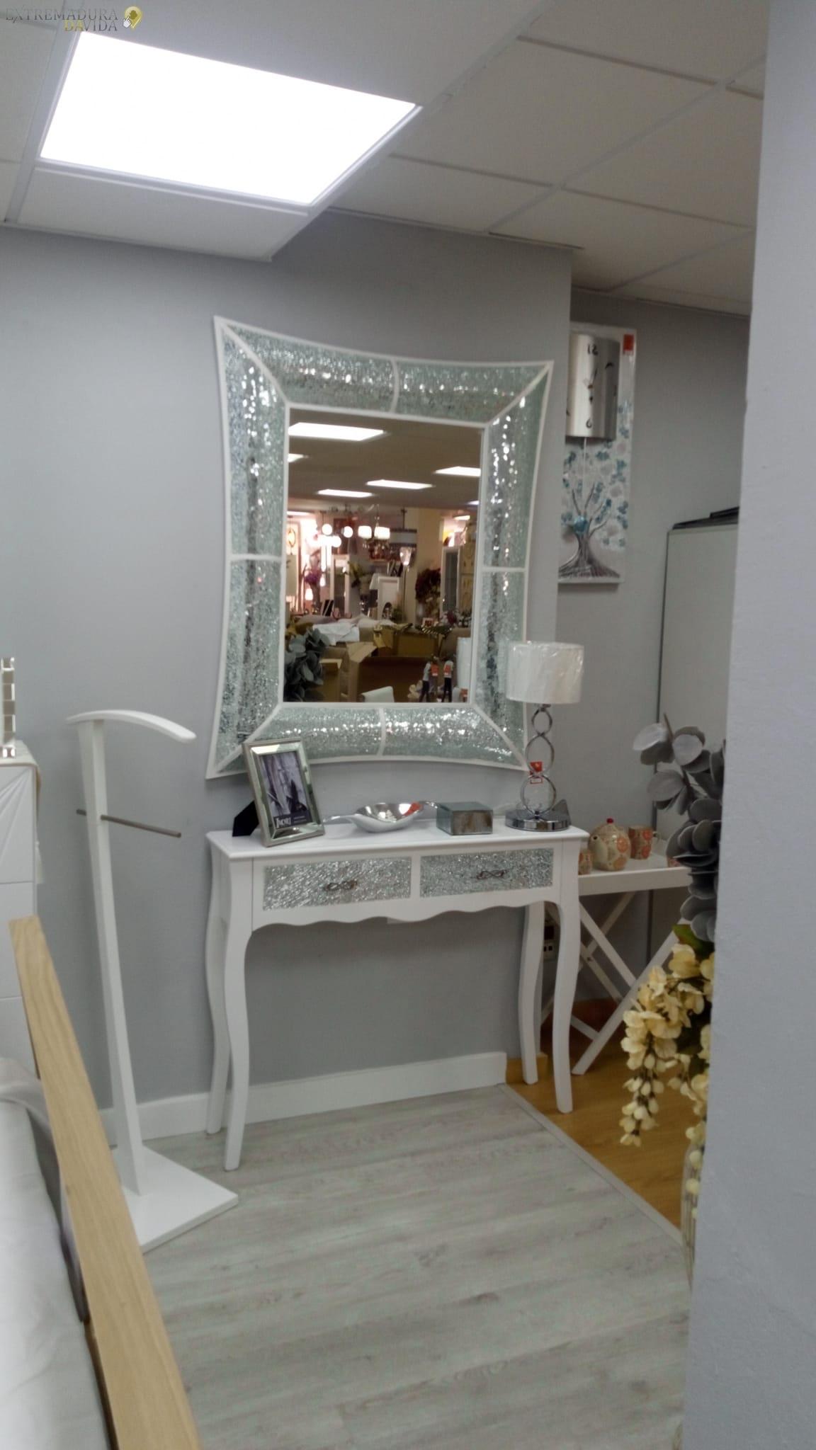 Tienda de muebles decoración en Almendralejo Pa´Casa Armarios a medida vestidoresTienda de muebles decoración en Almendralejo Pa´Casa Armarios a medida vestidores