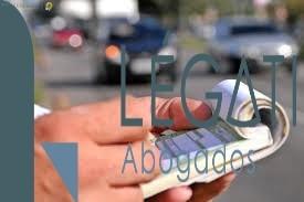 Abogada en Almendralejo Villafranca Légati